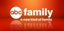 ABC Family développe Shadows